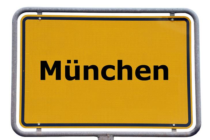Ortsschild-Muenchen-729x486-f831a18dc2f6432d